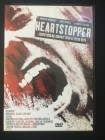 Heartstopper - Uncut Version