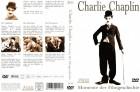 Charlie Chaplin - Momente der Filmgeschichte - DVD