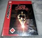 Die by the Sword PC CD-Rom UNCUT NEU & OVP