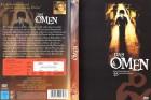 Das Omen - Jubiläums-Edition