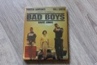 Bad Boys - Harte Jungs - Steelbook
