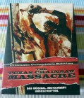 Texas Chainsaw Massacre Ultimate Edition