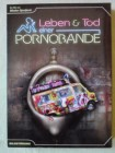 Leben und Tod einer Pornobande-Bildstörung Nr.012