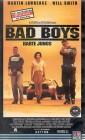 Bad Boys (29655)