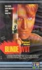 Blinde Wut (29681)