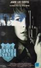 Blue Steel (29672)