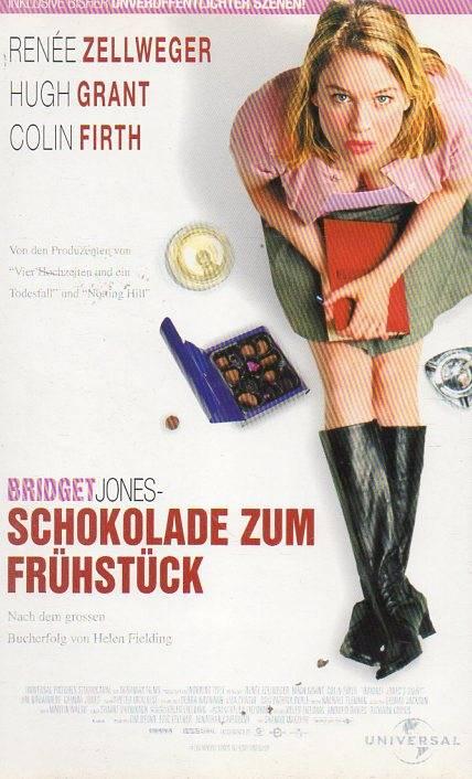 Schokolade zum Frühstück (29686)