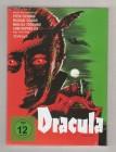 Dracula - Unrated Mediabook Anolis