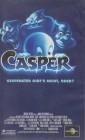 Casper (29658)