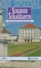 Schlösser und Schlossgärten in Deutschland (29652)