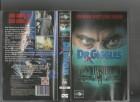 VHS Dr Giggles (Englische Sprache, NL Untertitel, Uncut)