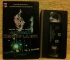 Alien Nation spacecop l.a. 1991 VHS erstausgabe