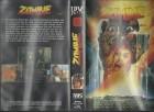 VHS Zombie drei - Zombie 3  (Deutsche Sprache, JPV)