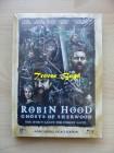 Robin Hood: Ghosts of Sherwood (Mediabook) (Uncut) NEU+OVP