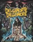 Dellamorte Dellamore - kleine Hartbox - lim. 17/250 - 84