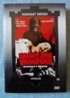 Nacht der Vampire-Kleine Hartbox/Midnight Movies/Horror