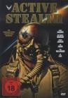 Active Stealth - Daniel Baldwin, Hannes Jaenicke