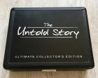 The Untold Story - Ultimate Collector's Edition - Uncut