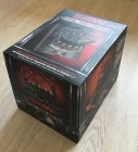 SAW Final Trap Edition (Blu-Ray) - Uncut