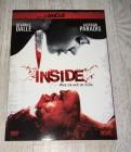 Inside - Uncut