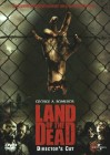 Land Of The Dead - George A. Romero, Director's Cut