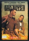Bad Boys II - Extended Version - Will Smith, 2 DVDs