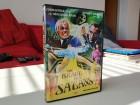 Die Braut des Satans - Uncut DVD - OOP