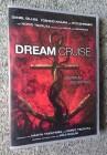 Masters of Horror Dream Cruise UNCUT DVD NEU