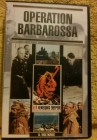 Der Zweite Weltkrieg Operation Barbarossa VHS
