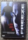 Freeze Alptraum Nachtwache UNCUT Horror DVD