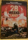 28 Weeks Later DVD Uncut