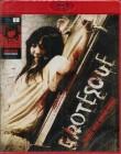 Grotesque - uncut (Blu Ray) Shock NEU