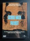 Schrei nach Freiheit DVD Cry Freedom