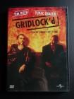 Gridlock'd DVD 2 Pac