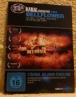 Störkanal präsentiert Nummer 25 Bellflower DVD Uncut
