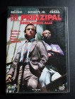 Der Prinzipal James Belushi DVD