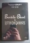 Geschichten aus der Gruft Steelbook Bordello & Ritter UNCUT