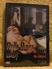 Rolls Royce Baby Lina Romay/Jess Franco DVD Uncut