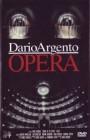 Terror in der Oper, Opera, Dario Argento, 84 Ent. gr Hartbox