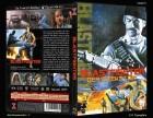 BR+DVD Blastfighter UNCUT 2-Disc Mediabook (Cover C)