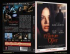 BR+DVD Das Phantom der Oper UNCUT 2-Disc Mediabook (Cov B)