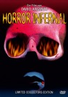 Horror Infernal , 100% uncut , Dario Argento , Inferno
