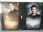 Angel Season 1 komplett in 2 Boxen