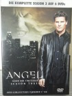 Angel Season 3 komplett
