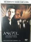 Angel Season 4 komplett
