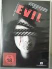 Jack Ketchum´s Evil FILMCONFECT