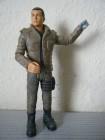 TERMINATOR Marcus Action-Figur