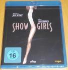Showgirls Blu-ray Neu & OVP