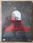 Dawn of the Dead - 4 Disc Collectors Box - XT