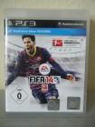 FIFA 14 EA Sports PS3